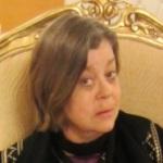 Miriam Burt