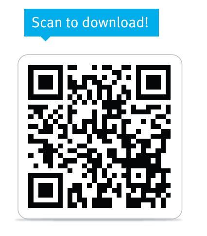 QR Code for Guidebook
