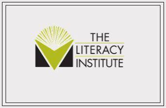literacy institute