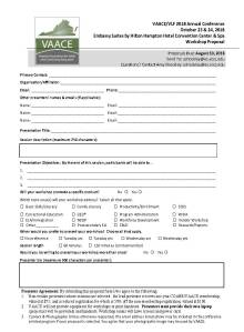 VAACE-VLF-Proposal-Form-PDF