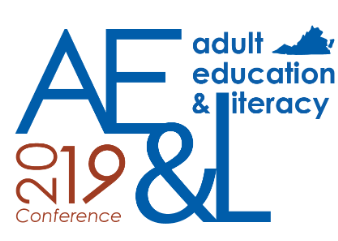 2019-AE+LConference